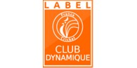 Label Dynamique